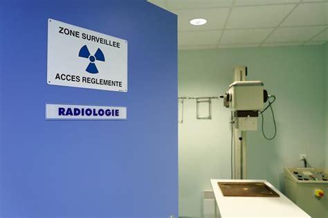 Cabinet Radiologie Craponne by Cabinet Radiologie Tassin