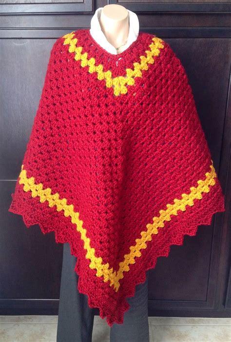 crochet poncho 17 beste afbeeldingen crochet poncho s op