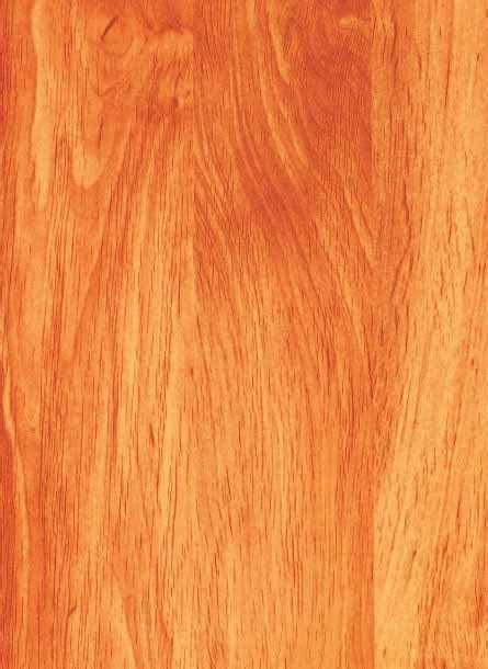 china hdf laminated floor fg8236 china hardwood floor