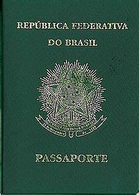 consolato brasiliano matrimonio vivere in brasile visto permanente per il brasile