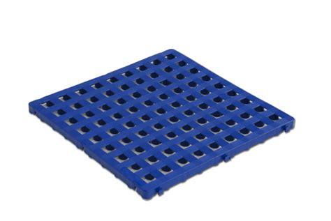 pedane in plastica pedane doccia poggiapiedi in pvc cm 50x50 imballo 10 pz