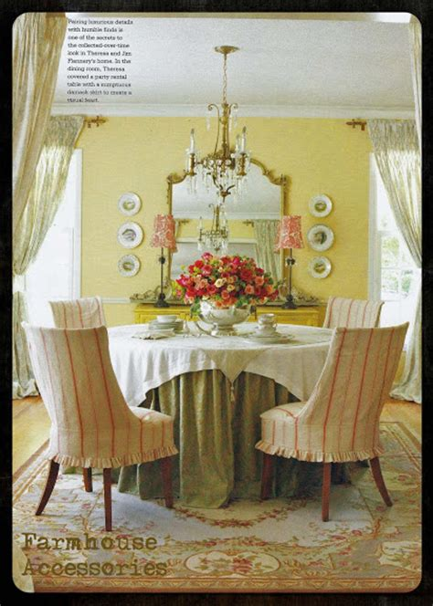 french country slipcovers farmhouse accessories country french slipcovers