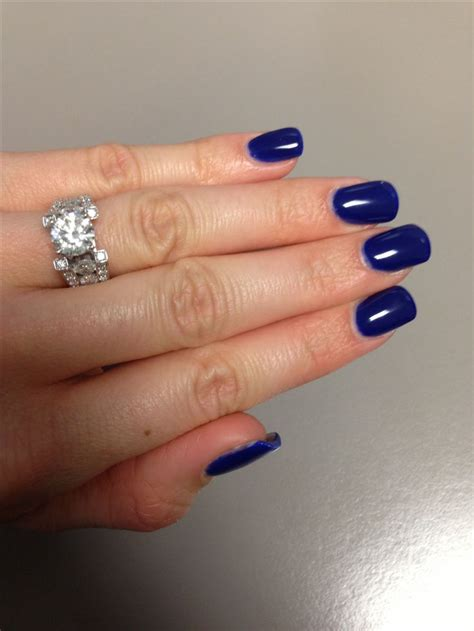 Hair Style Gel Name Colors by The 25 Best Opi Gel Nail Ideas On Opi