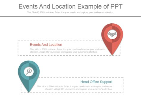 powerpoint templates location learn to create location pin icons in powerpoint