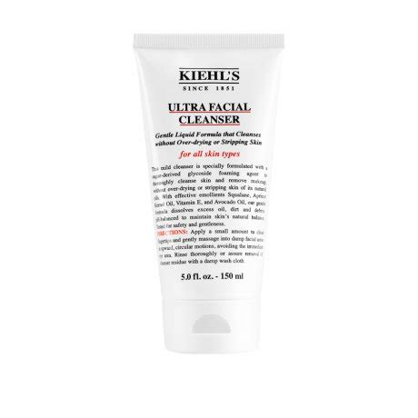best cleanser the 10 best cleansers for 25 and
