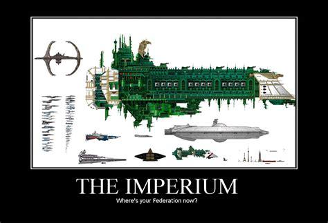 Warhammer 40k Memes - imperium warhammer 40 000 know your meme