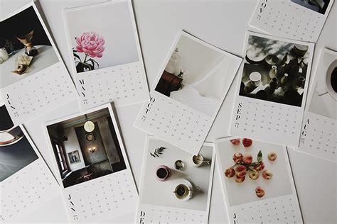 cara membuat akta kelahiran single parent tips membuat kalender unik menggunakan saiko ink griptive