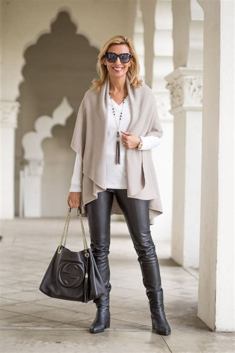 pintrest casual fashion ideas for over 50 fashion for women over 55 best 25 50 fashion ideas on