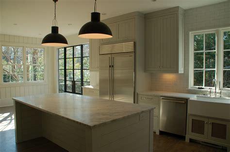 home builder interior design 100 home builder interior design home builder