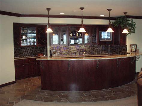 traditional basement bar cabinets repair furniture