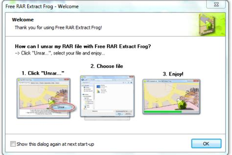 best free zip software rar zipping software the best free software for your