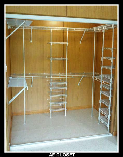 Organizadores De Closet by Organizador Para Walking Closet Organizadores De