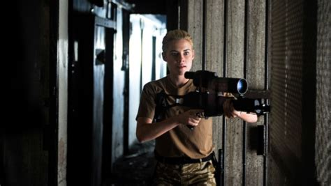 film ghost machine 2009 more rachael taylor please by scotch