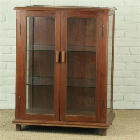 Trophy Display Cabinets With Glass Doors Display Cabinet With Glass Doors Imanisr