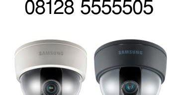 Cctv Samsung Protech hanwha techwin cctv indonesia cameras dome scd 3080 hanwha cctv indonesia hanwha techwin