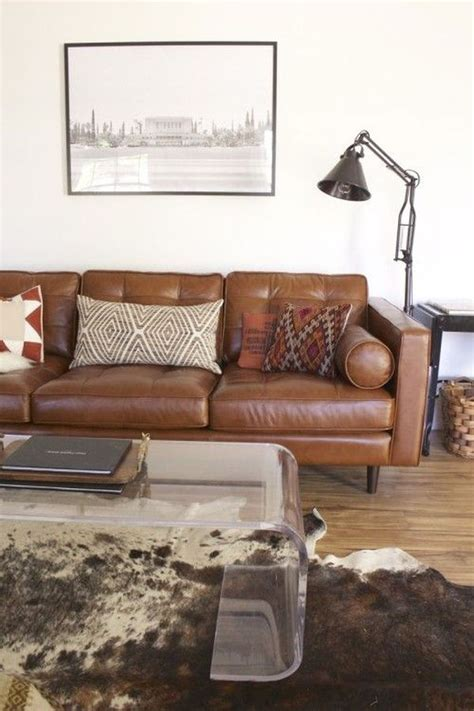 include masculine details   homes decor