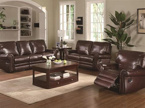 cheap leather recliner sofa cheap leather recliner sofas the best reclining sofas