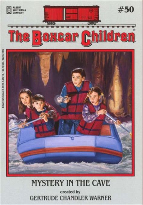 the lost boxcars books the boxcar children series new and used books from