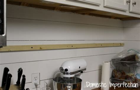 open kitchen shelving domestic imperfection open kitchen shelving domestic imperfection