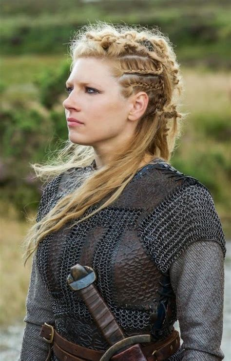 ragnar wig 1000 images about katheryn winnick on pinterest aj cook