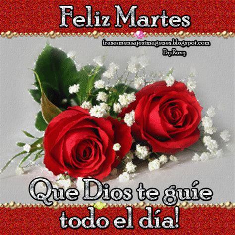 imagenes cristianas tiernas feliz martes frases mensajes imagenes feliz martes