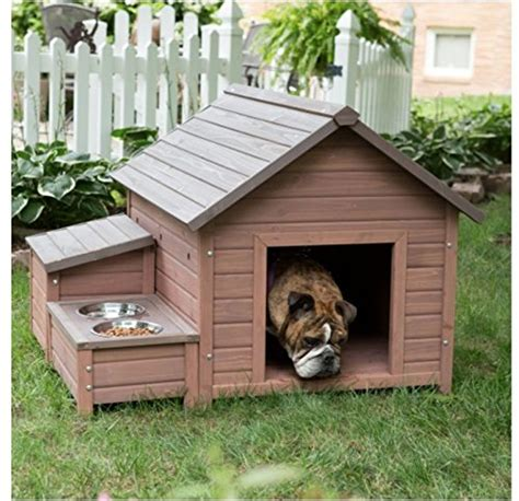 heat l for dog house heated dog house house plan 2017