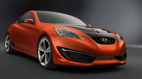 genesis care webmail who would buy a small sports car from hyundai the news