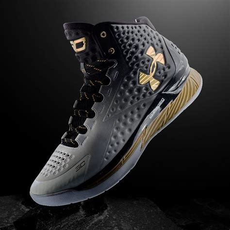 ua curry one mvp steph curry 2