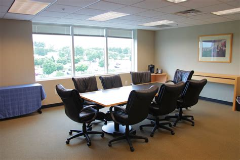 davinci meeting rooms reserve a meeting room at 1150 1st avenue in king of prussia davinci meeting rooms