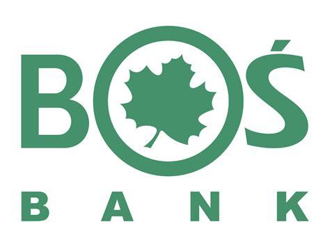 bos bank boś bank w ofercie kantoru liderwalut pl