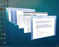 windows  ekran ayarlari uzmantv