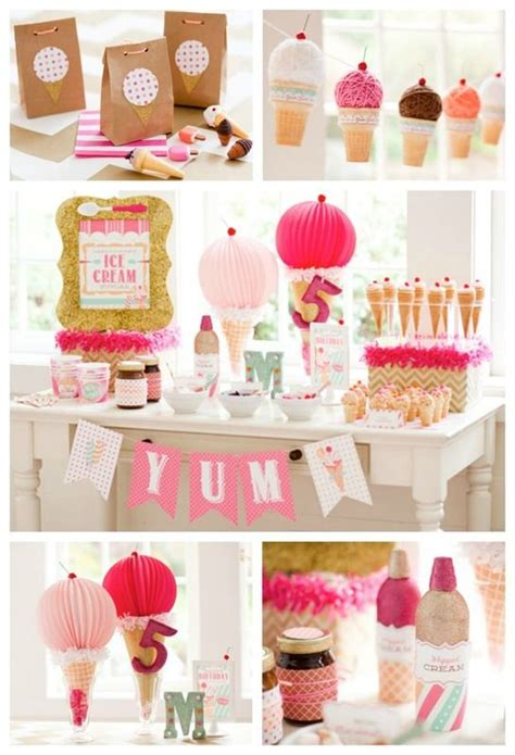 summer party themes for adults best 20 summer party themes ideas on pinterest tropical