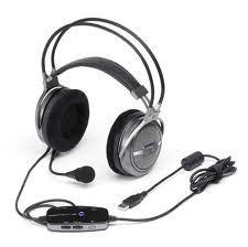 Headset Telinga Banyakilmu Bahaya Pemakaian Headset Bagi