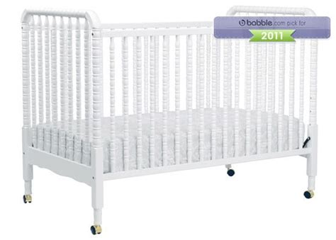 convertible crib plans woodworking projects plans