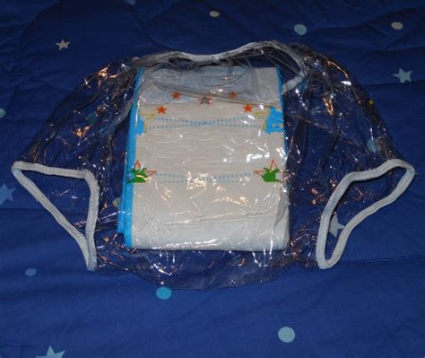 star diapers plastic pants all clear star plastic pants from qualitydiapers incont org