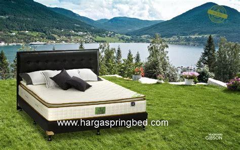 Kasur Airland 180x200 harga springbed airland kasur bed airland murah