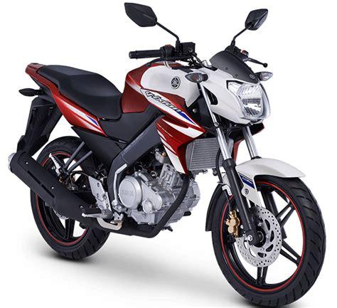 Gear Paket Vixion New Yamaha harga dan spesifikasi yamaha new vixion nopember 2016 ridergalau