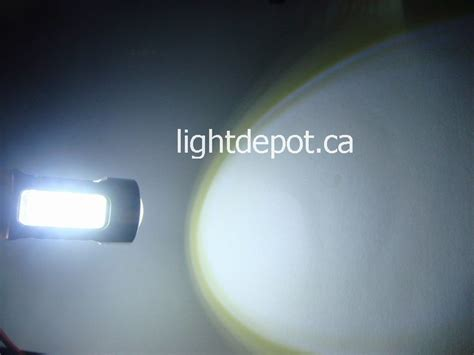 Fogl Projector product info light depot canada hid kits led lighting