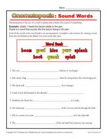 1st grade comprehension worksheets free abitlikethis