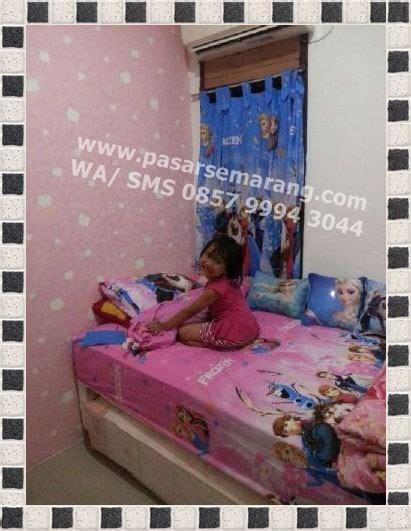 Jual Perlengkapan Kamar Tidur by Jual Gorden Princess Beautyfull Pasarsemarang