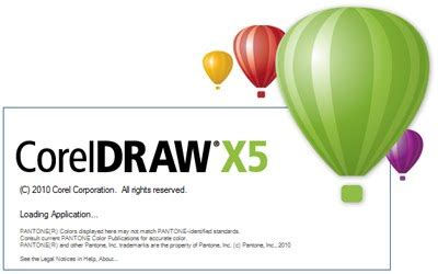 corel draw x5 and windows 8 free download corel draw x5 portable poko portable software