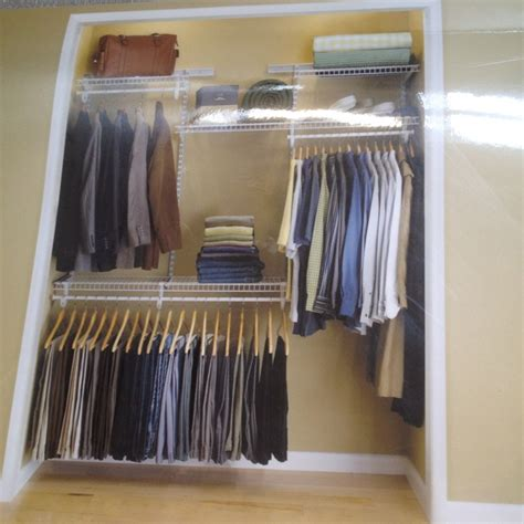 closet storage ideas diy projects