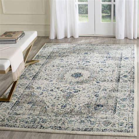 Safavieh Outlet Store 1000 Ideas About Gray Area Rugs On Outdoor