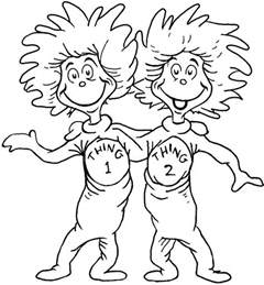 dr seuss coloring sheets best 25 dr seuss coloring pages ideas on dr