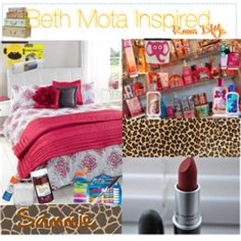 Bethany Mota Room Tour by Bethany Mota S Room And Inspiration On Bethany