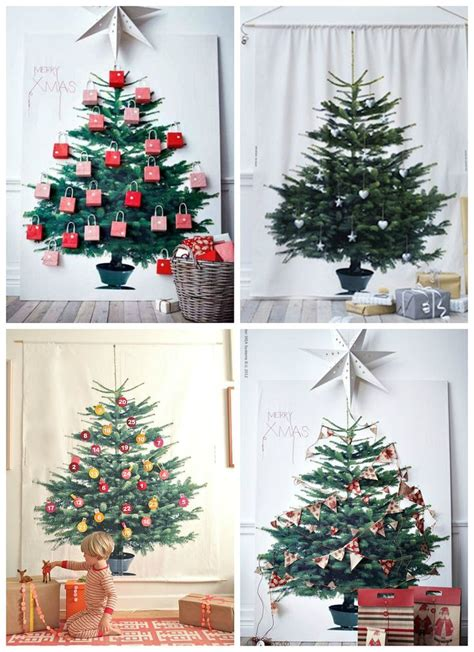 best 25 ikea christmas tree ideas on pinterest winter