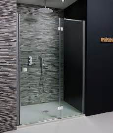 shower enclosure ranges luxury bathrooms uk crosswater cruze shower bath enclosure available from victorian