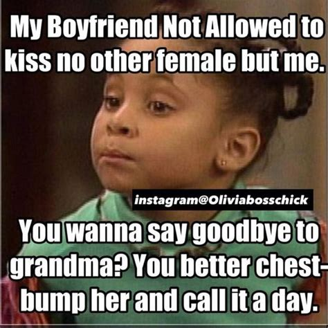 Funny Memes About Boyfriends - best funny boyfriend memes