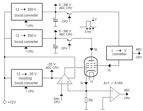 wire tracer schematic diagram wiring diagram