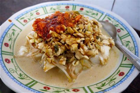 Sambal Melek Original Khas Malang nikmatnya 14 macam makanan khas malang yang bikin ketagihan 2018